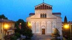 chiesa-lugagnano-2015-notte