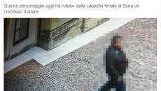 furto-chiesa-sona