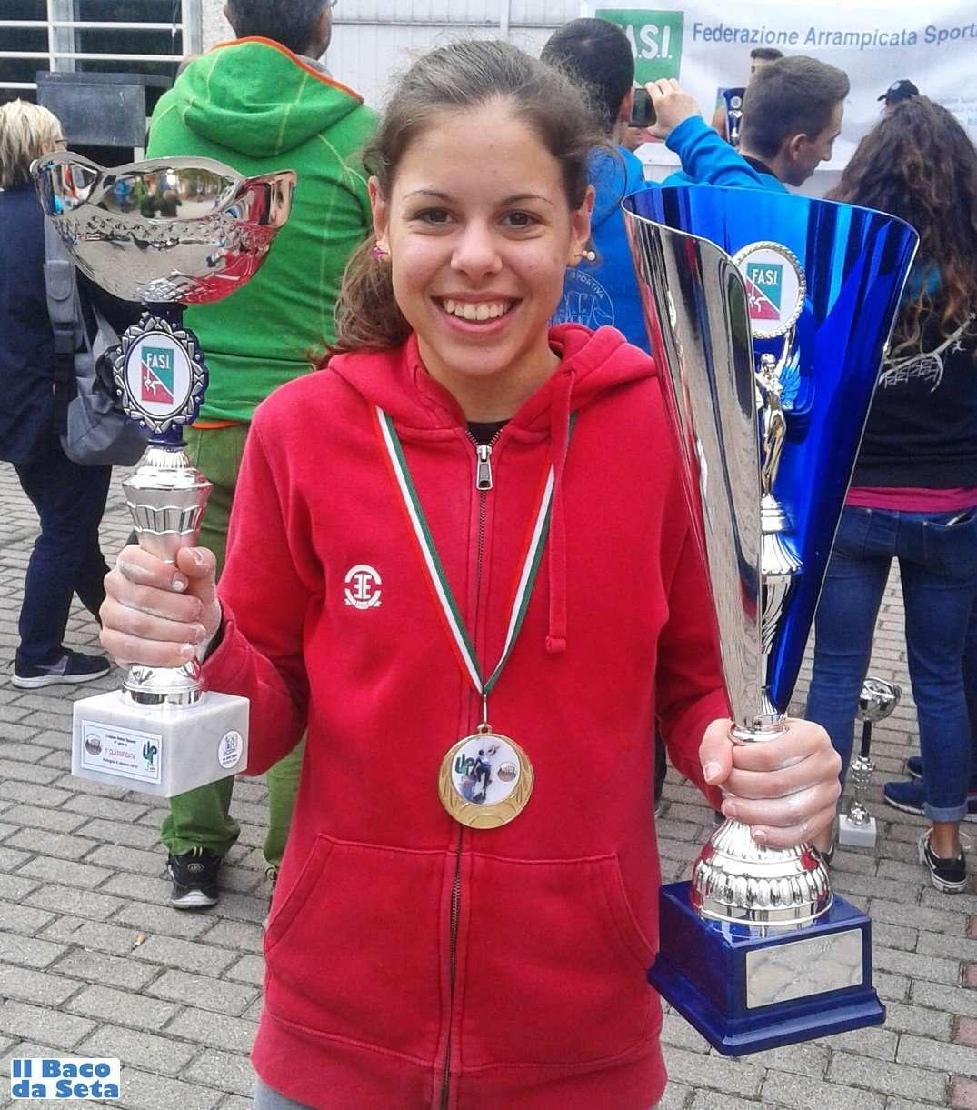giorgia-strazieri-arrampicatrice-lugagnano-2016-1