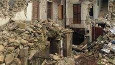 fonte-del-campo-terremoto