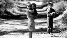 orfani-bianchi