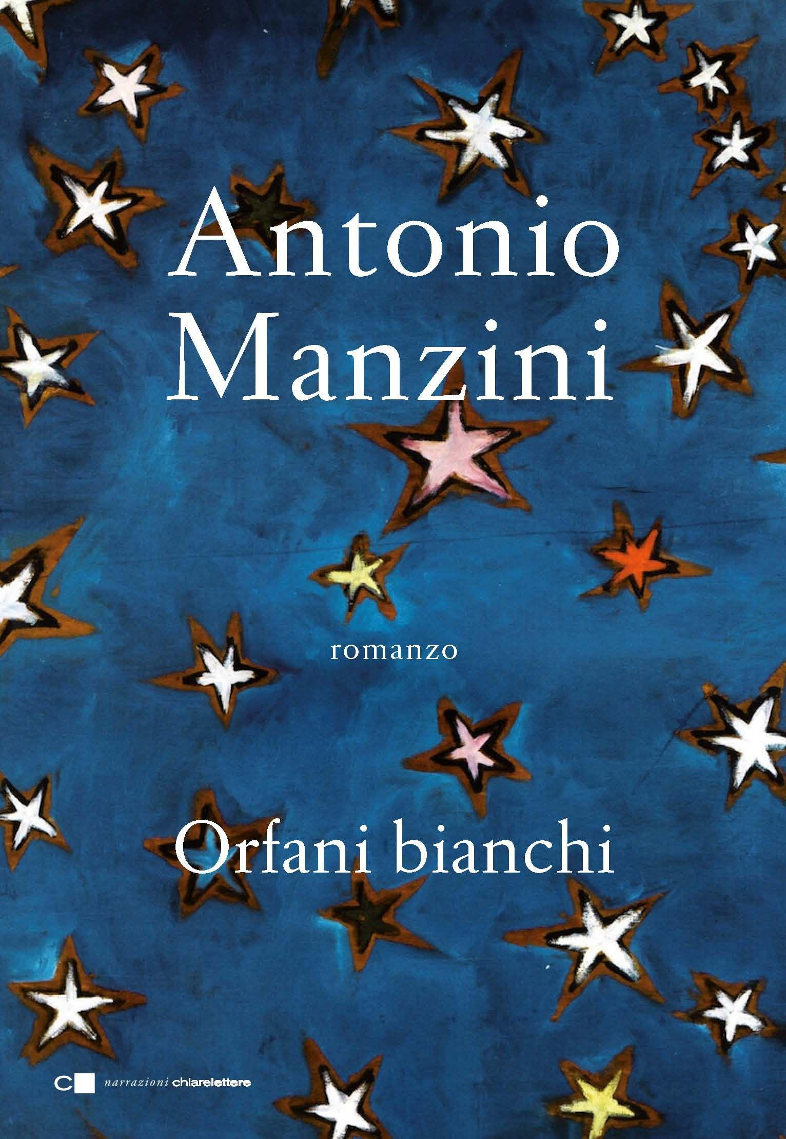 orfani-libro