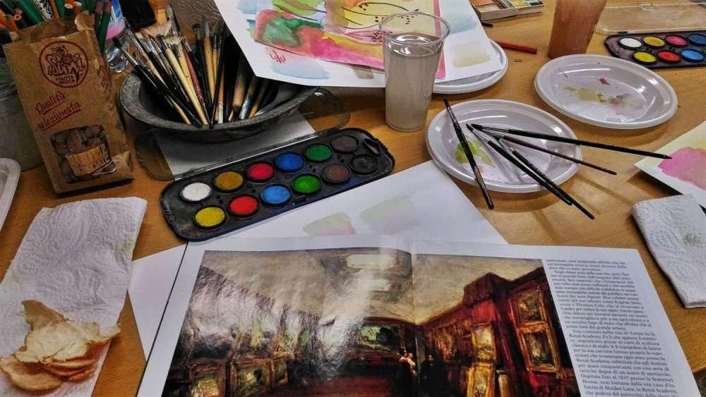 the-arabian-atelier3