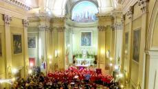 concerto-stelle-abeo-palazzolo-natale-2016-1
