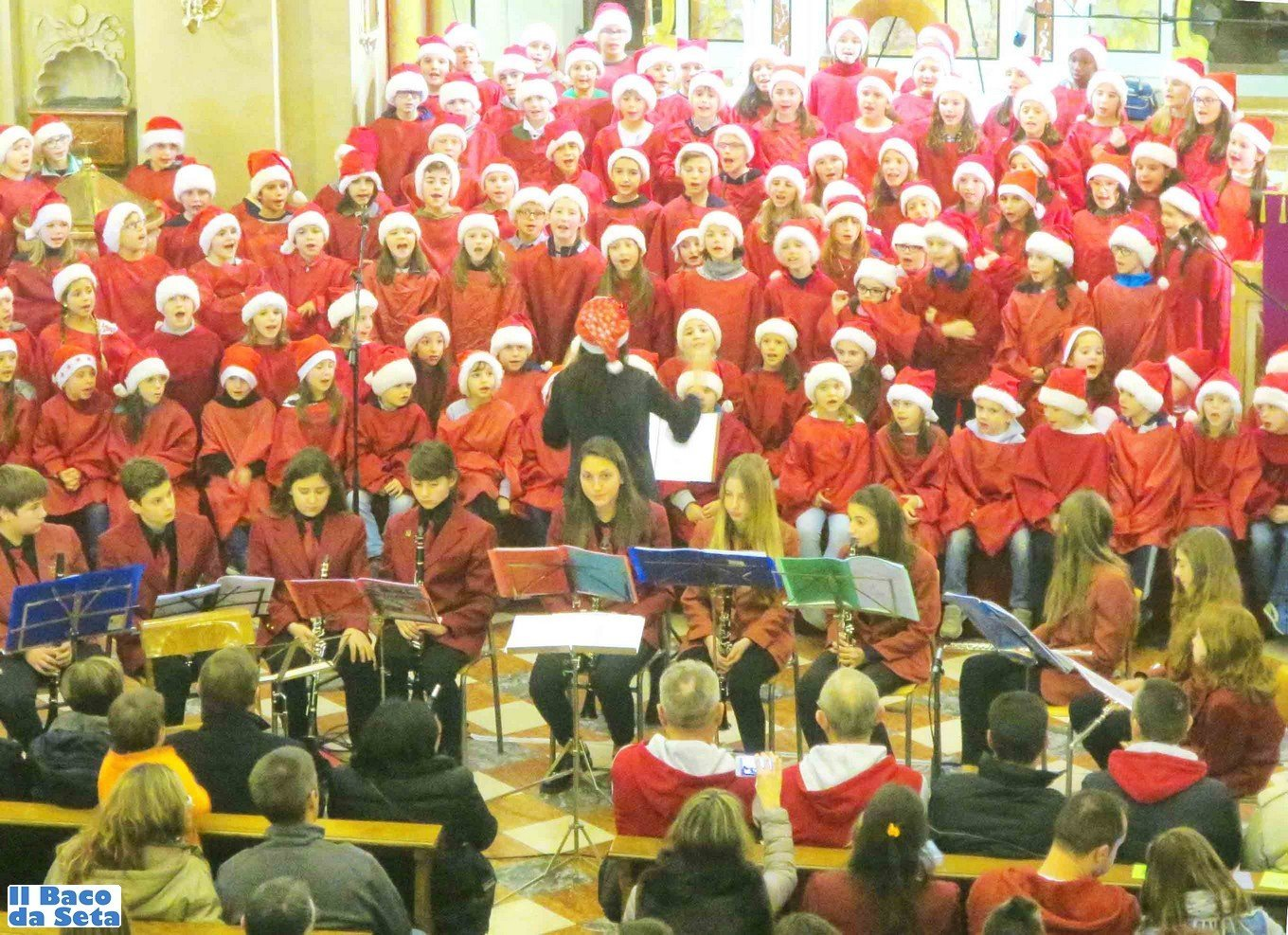 concerto-stelle-abeo-palazzolo-natale-2016-2