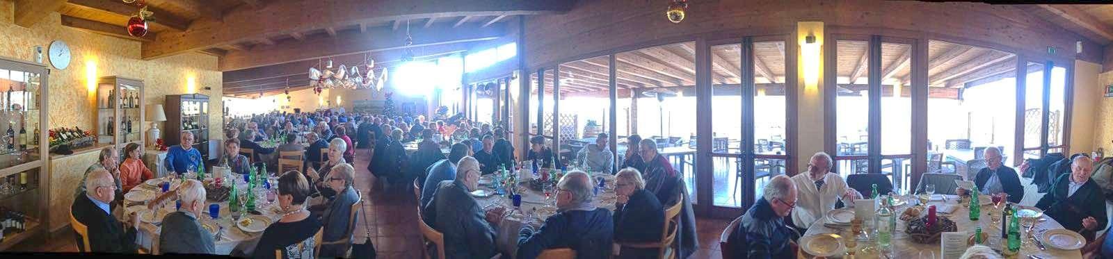pranzo-alpini-2016