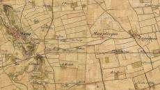 mappa-asburgica