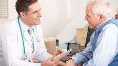 anziano medicina