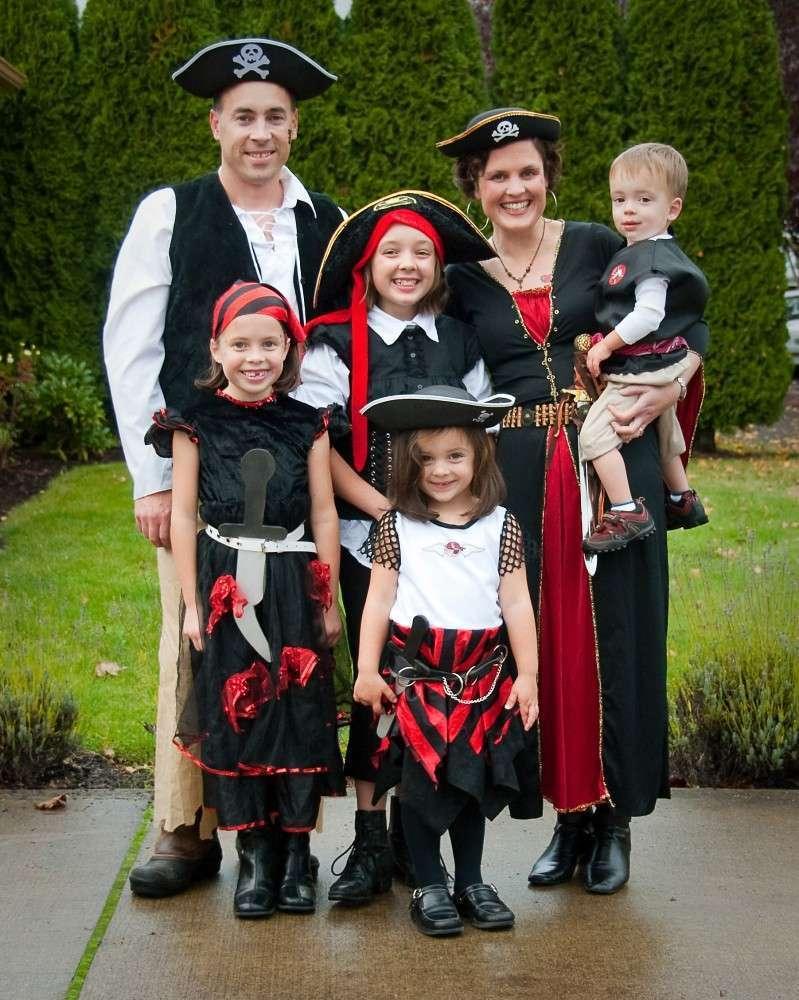 famiglia-di-pirati