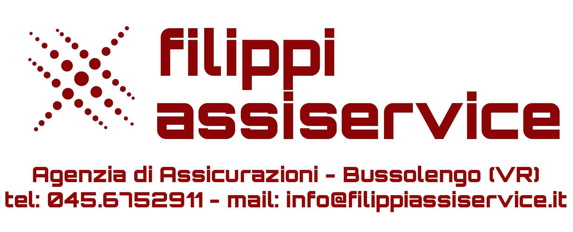 FILIPPI ASSISERVICE