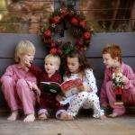 libri-natale-bambini