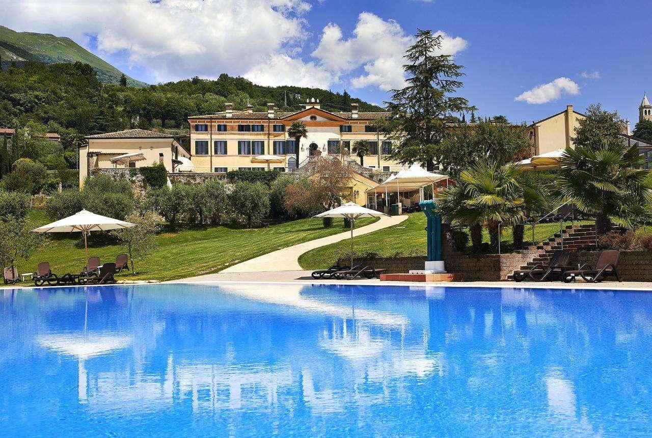 Affitto Villa Per Compleanno Provincia Di Oalermo