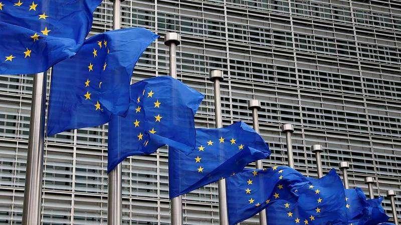 Servizio di incontri europeo