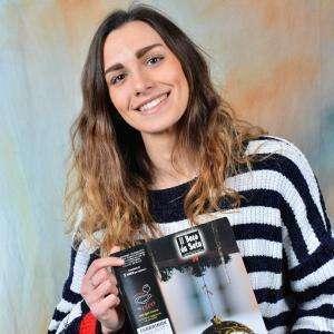 Giulia Grigolini