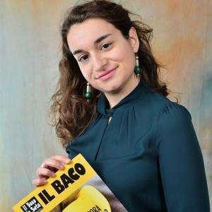 Giulia Nicoli