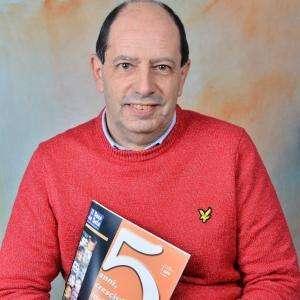 Giulio Braggio