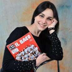 Glenda Orlandi