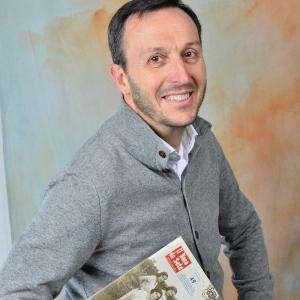 Massimo Gasparato