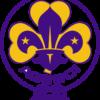 Scout Lugagnano