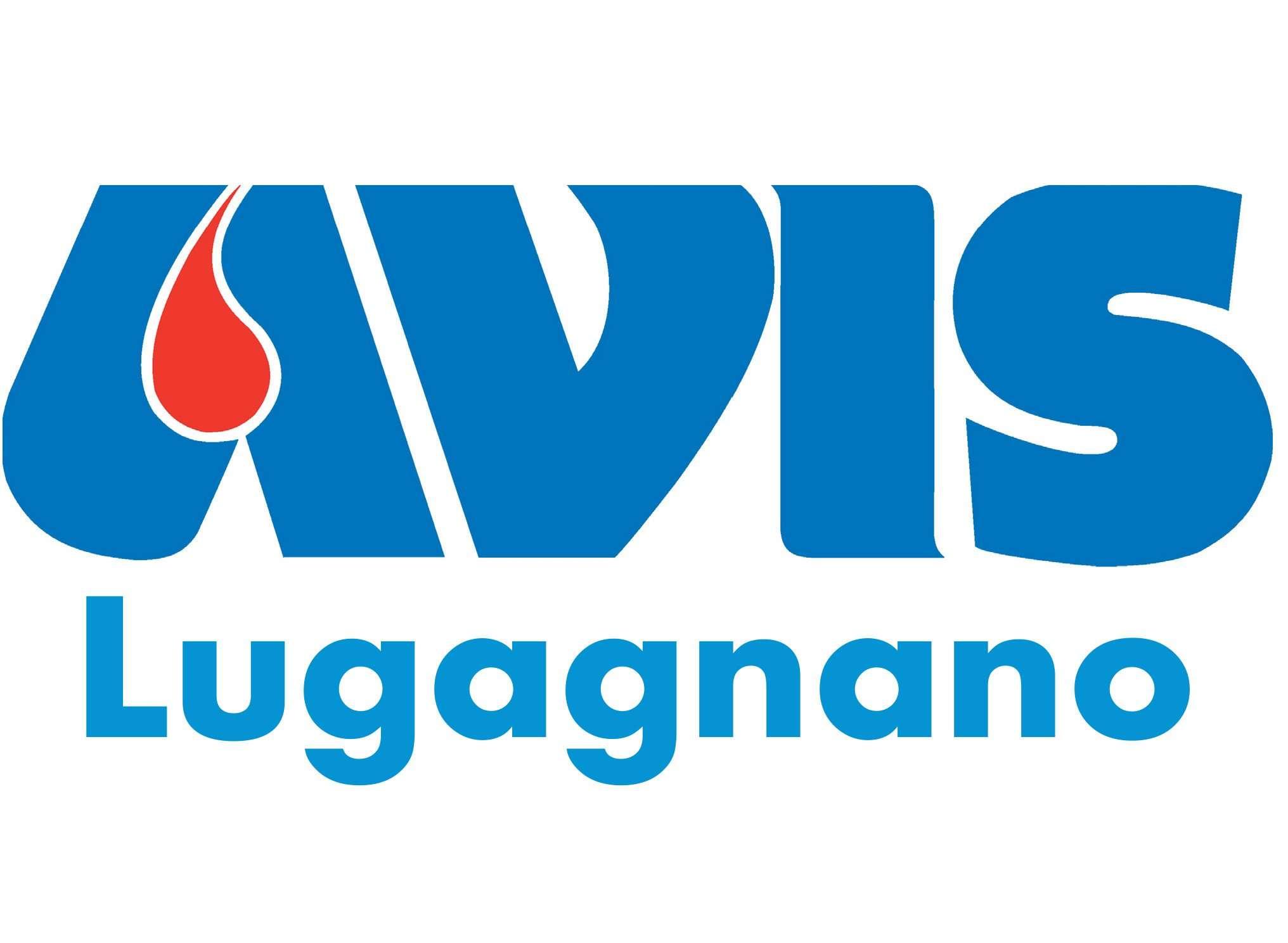 Gruppo AVIS Lugagnano