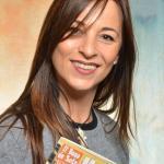 Lorella Zanini
