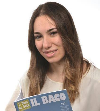 Valentina Farina