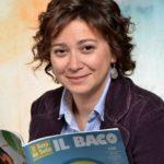 Chiara Giacomi