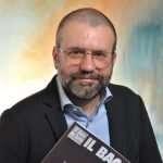 Mario Salvetti