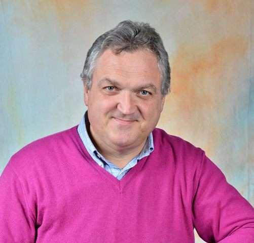 Gaetano Fattori