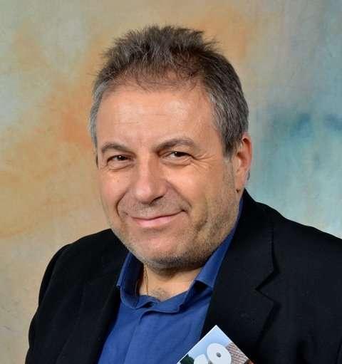 Massimo Bolzonella