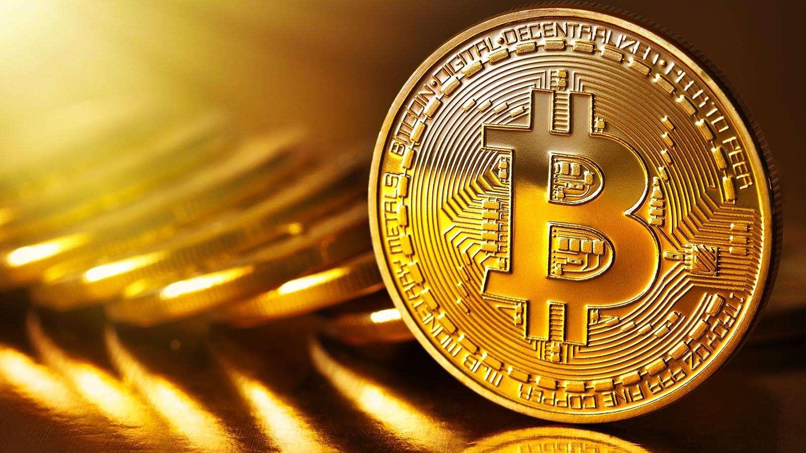 bitcoin marketplace di lusso